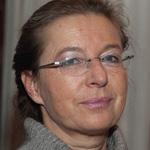 Dr. Barbara Mitschek-Jokisch