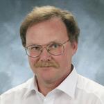Dr. Jörg Lechner