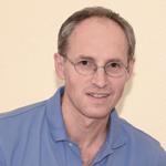 Dr. Josef Schiele