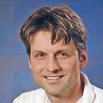 Dr. Michael Deinert