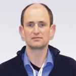 Prof. Dr. Matthias Schneider