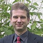 Prof. Dr. Michael Lierz