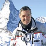 Dr. Stefan Grundmann