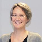 Prof. Dr. Corinna Eule