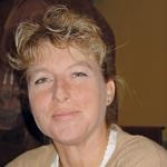 Dr. Jutta Hein