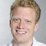 Dr. Carsten Grußendorf