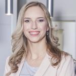 Dr. Kerstin Heike von Pückler