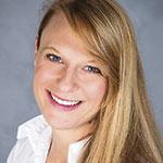 Dr. Heike Karpenstein-Klumpp