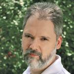 Dr. Jan Schreyer