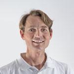 Dr. Bernhard Schöllhorn