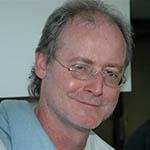 Dr U. Rytz, Dipl ECVS