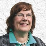 Prof. Dr. Cordula Poulsen Nautrup