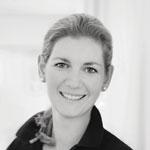 Dr. med. vet. Nicolin Jürgens