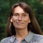 Dr. Kirstin Brandt