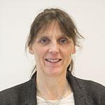 Dr. Christine Lendl