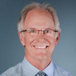 Prof. Dr. Stephen Birchard