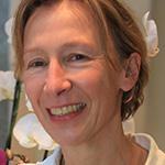 Dr. Martina van Suntum