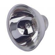 Ersatzlampen für Kaltlichtprojektoren