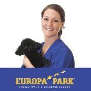 Aktionsartikel für TFA Kongress & Workshops im Europa-Park Rust