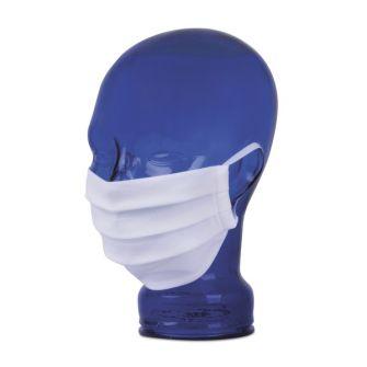 Wiederverwendbare Mund- und Nasenmaske