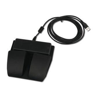 LINSCAN 12 MHz Augenultraschallgerät
