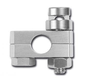 ESF System (IMEX-Verbindungsstücke) - Mini
