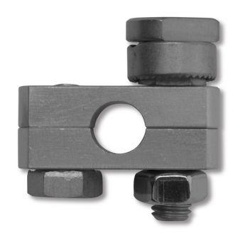 ESF System (IMEX-Verbindungsstücke) - Small