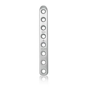 2,7 mm Winkelstabile Platten