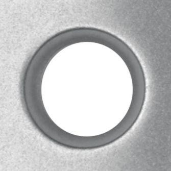 2,4 - 3,5 mm Delta TPLO Platten