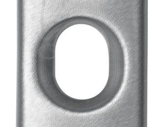 Suprakondyläre Kompressionsplatten (SCC)