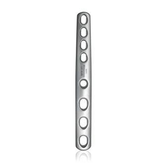 Intertarsale Arthrodese-Platten (ITA)