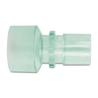 Zubehör und Verschleiß-/ Ersatzteile für NarkoVet Narkosegerät (213062)