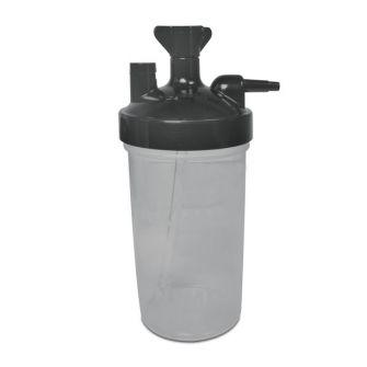 Sauerstoffkonzentrator OxyVet III