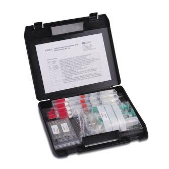 Zubehör für VARIO Tele-Injektionsapplikatoren