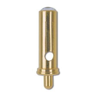 EICKEMEYER® Hochleistungs-LED-Ersatzlampe, 3,5 V