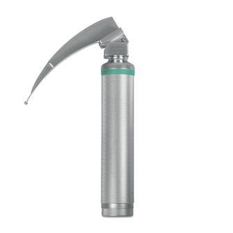 HEINE® Laryngoskop mit XHL-Beleuchtung