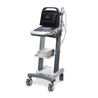 Tragbares Ultraschallgerät MAGIC 3000 PLUS