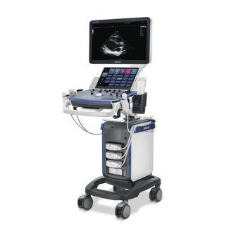 Ultraschallgerät Vetus 5 Expert