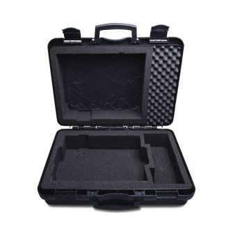 Zubehör für EickView 150 / 300 Pro