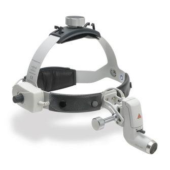 HEINE ML4 LED HeadLight Kopfleuchte