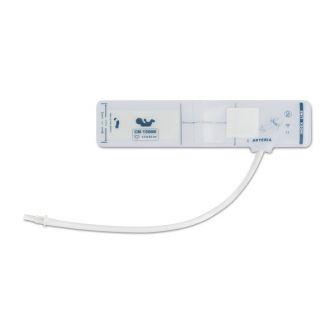 LifeVet® 12M Überwachungs- und Anästhesiemonitor