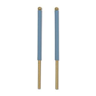 Elektroden für schwarzes Handstück SURGITRON