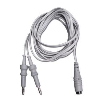Laparoskopie - Kabel