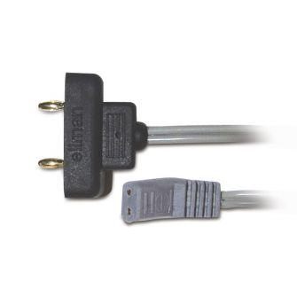 Surgitron® Dual 90 EMC™  Radiochirurgiegerät