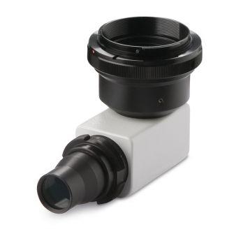 EICKEMEYER® Operationsmikroskop Advanced