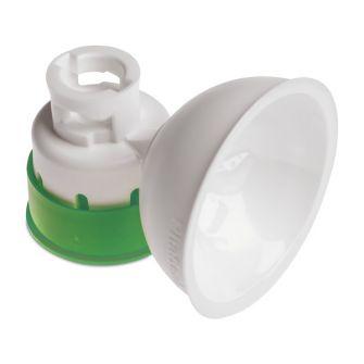 BD PhaSeal™ Flaschenadapter
