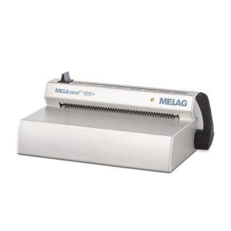Folienschweißgerät MELAseal 100+
