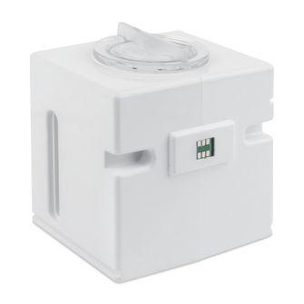 Wellisair Luft- und Oberflächendesinfektionsgerät