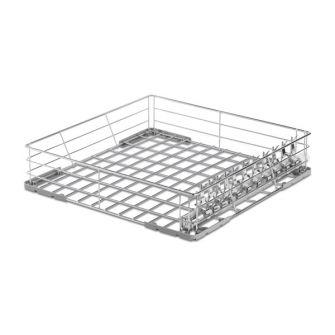 Körbe und Container für MELAtherm® 10