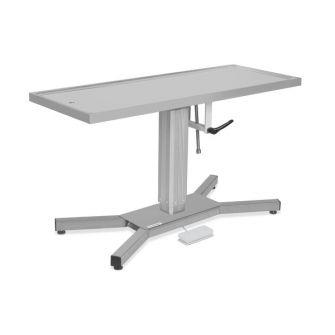 Paket: OP-Tisch + SCORE® Behandlungsstuhl